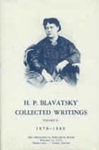 Collected Writings Volume 2