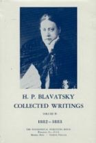 Collected Writings Volume 4