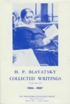 Collected Writings Volume 7