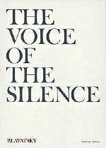 Voice of the Silence
