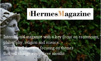 link to Hermes Magazine